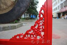 Гонг Chau 50cm 60cm 80cm