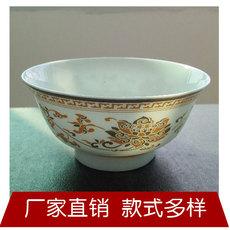 Сувенирная чашка монголов Ye Bao Xuan