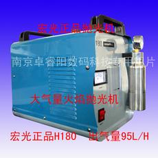 Эксцентриковая шлифовальная машина Kwong H160