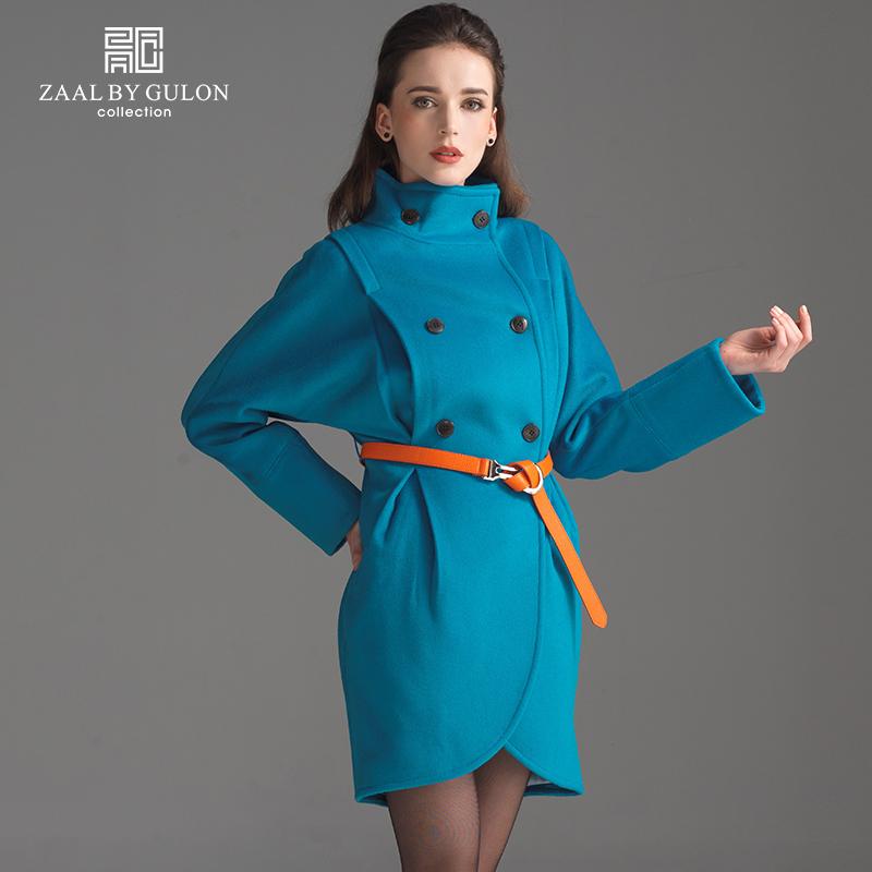 Пальто Женское 2015 Купить