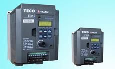 Инвертор Taian inverter E310-402-H3