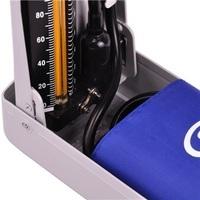 бытовые ртути сфигмоманометр плеча сфигмоманометр старые старомодный hemomanometer медицинской