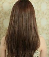 Пастель для волос